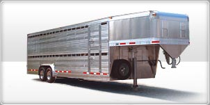 eby ruff neck trailer.jpg